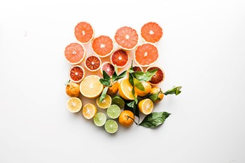 Citrus Overview