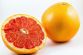 Grapefruit 3752413 640